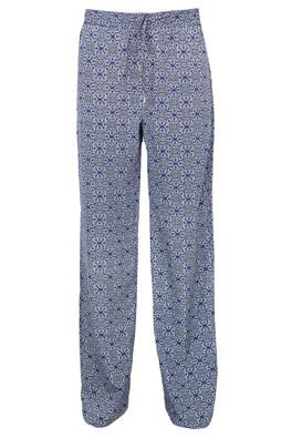 Pantaloni MO Lydia Blue