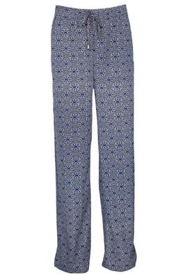 Pantaloni MO Nastasia Blue