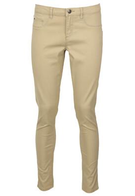 Pantaloni MO Gina Beige
