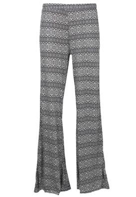 Pantaloni MO Fiona Black