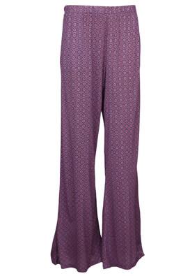 Pantaloni MO Gabriella Purple