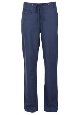Pantaloni MO Vanessa Dark Blue