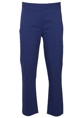 Pantaloni MO Irene Dark Blue