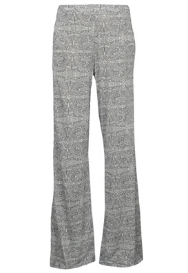 Pantaloni MO Julia Grey