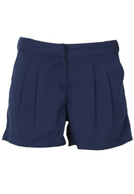 Pantaloni scurti MO Kiara Dark Blue