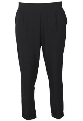 Pantaloni MO Roxanne Black