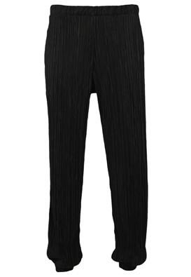 Pantaloni ZARA Nicole Black