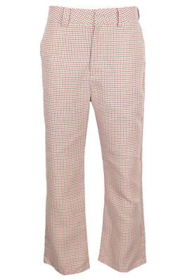 Pantaloni Pull and Bear Keira Colors