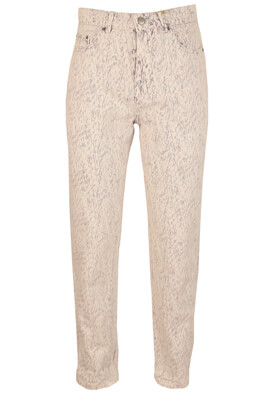 Blugi Pull and Bear Victoria Colors