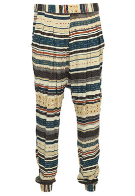 Pantaloni Pull and Bear Doreen Colors