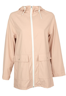 Jacheta Pull and Bear Erika Light Pink