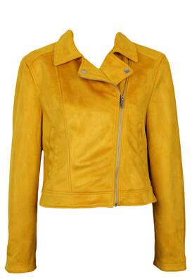 Jacheta Lefties Kiara Yellow