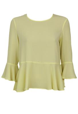 Bluza Lefties Jane Yellow