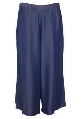 Pantaloni Reserved Petra Dark Blue