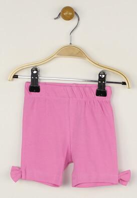 Pantaloni scurti Disney Erika Pink