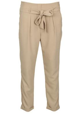 Pantaloni Lefties Kelli Light Pink