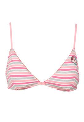 Sutien Etam Trish Pink