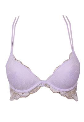 Sutien Undiz Lilly Light Purple