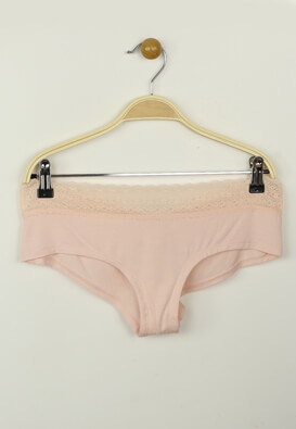 Chiloti Undiz Delia Light Pink