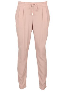 Pantaloni ZARA Belinda Light Pink