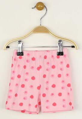 Pijama Kiabi Laura Pink