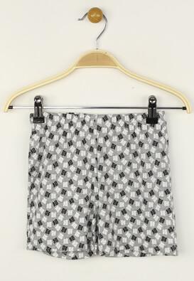 Pijama Kiabi Oscar Grey