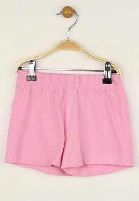 Pijama Emoji Hanna Light Pink