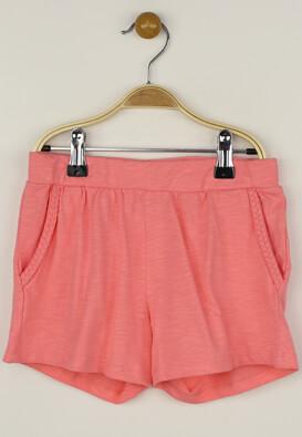 Pantaloni scurti Kiabi Denise Pink