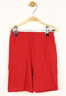 Pijama Disney Dory Red