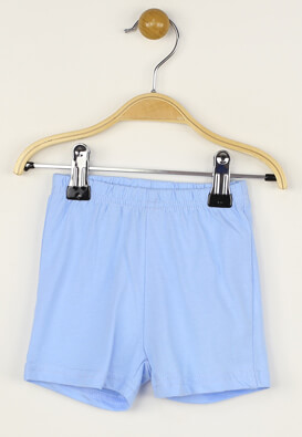 Pijama Kiabi Michael Light Blue
