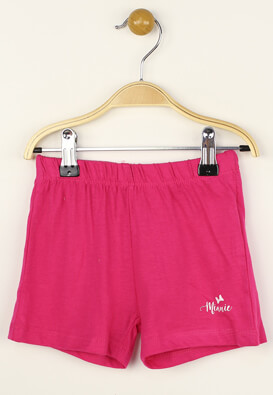 Pijama Disney Ramona Pink