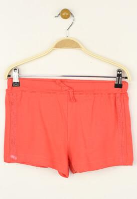 Pantaloni scurti Kiabi Kate Pink