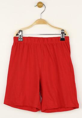 Pijama Kiabi Bobby Red
