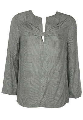 Bluza ZARA Della Dark Grey