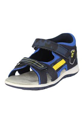 Sandale Sprox Lukas Dark Blue