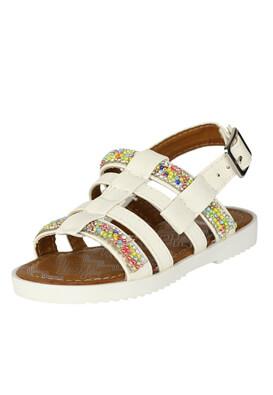 Sandale Beppi Brianna Colors