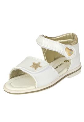 Sandale Sprox Tina White