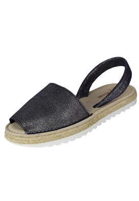 Sandale Kiabi Francesca Dark Blue