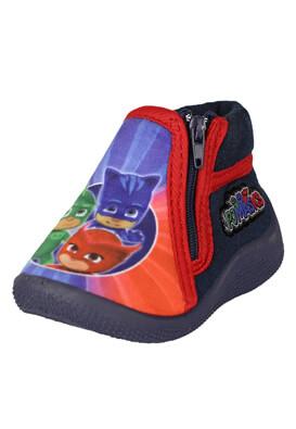Papuci de casa PJ Masks Mario Colors