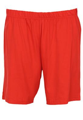 Pijama Kiabi Ken Red