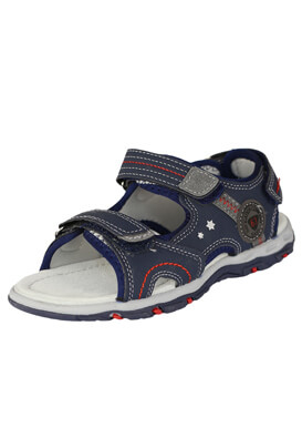 Sandale Spirit Pablo Dark Blue