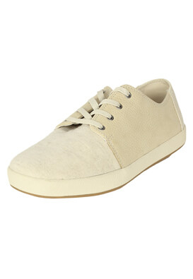 Tenisi TOMS Elliot Light Beige