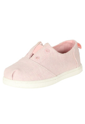 Tenisi TOMS Jane Light Pink