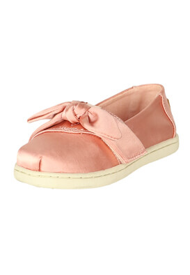 Tenisi TOMS Yvonne Light Pink
