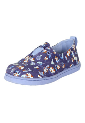 Tenisi TOMS Matt Dark Blue