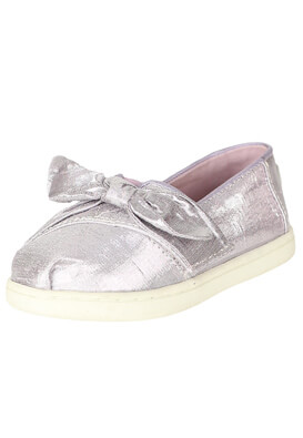 Tenisi TOMS Britney Light Purple