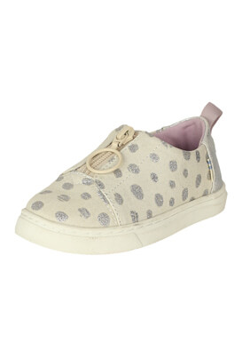 Tenisi TOMS Maya Light Beige