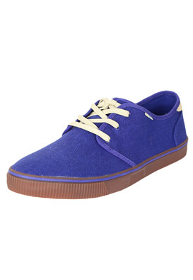 Tenisi TOMS Joe Blue