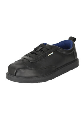 Tenisi TOMS Regan Black