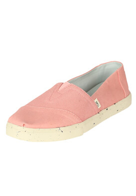 Tenisi TOMS Lois Light Pink
